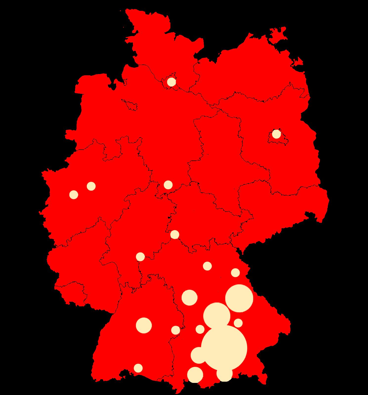 deutschlandMap_210326_v3
